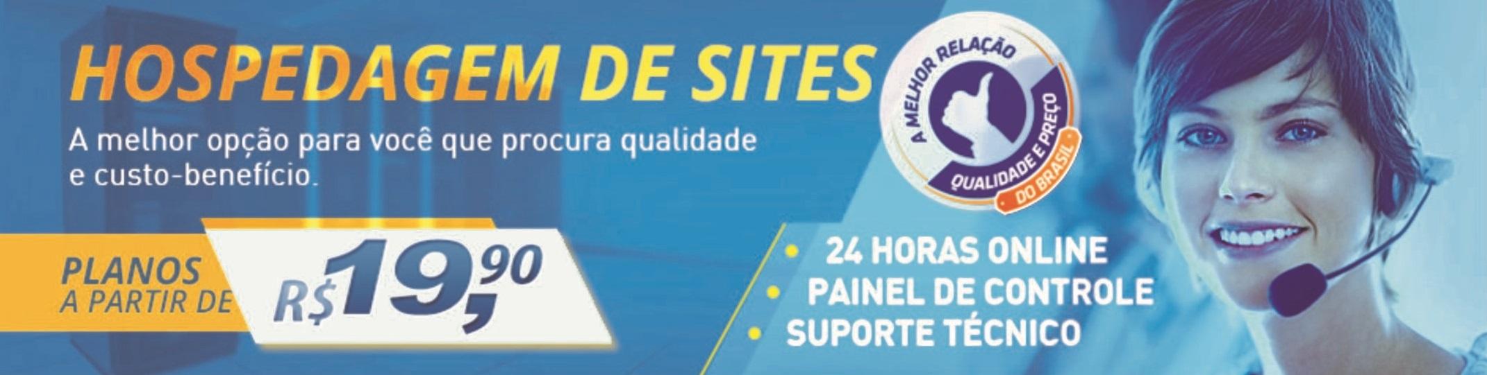 banner_hospedagem